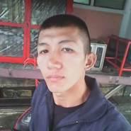user_xs933's profile photo