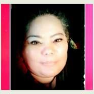xinial5's profile photo