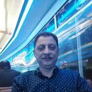 osamam563's profile photo