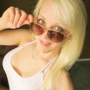 rosebirdgett's profile photo