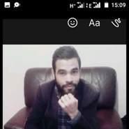 khaled4563's profile photo