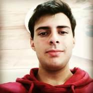 danielm4279's profile photo