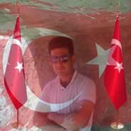 ramazand628's profile photo