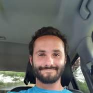 stevens732's profile photo