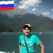 vladg7199's profile photo