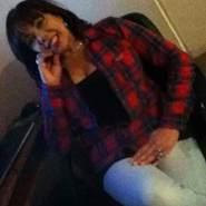 blasi378's profile photo