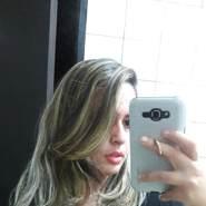 angel4677's profile photo