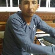 carlosp2323's profile photo