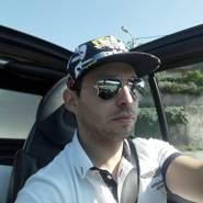marciop292's profile photo