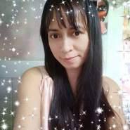 vann390's profile photo