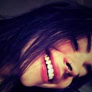 andreas2237's profile photo