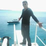 javierc1392's profile photo