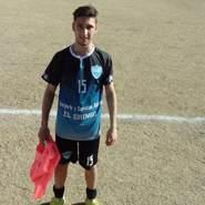 vladimirp153's profile photo