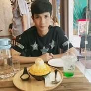 soponk13's profile photo