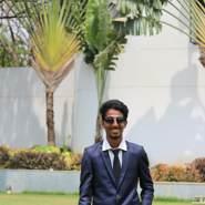 cinemai's profile photo