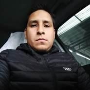 joel5037's profile photo