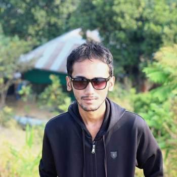 blackrainm_Dhaka_Single_Male