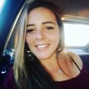 jane0039's profile photo