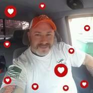 robertsons3's profile photo