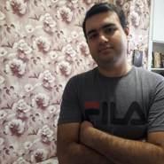 mahdi674's profile photo