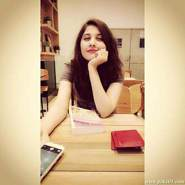 hira807's profile photo
