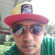 ejalb065's profile photo