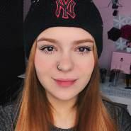 eniolae7's profile photo