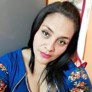 neyrap9's profile photo