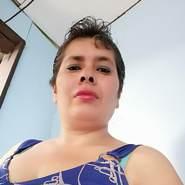 adelaq's profile photo