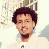 solomond42's profile photo