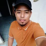 raulg432's profile photo