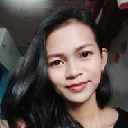debbieo1's profile photo