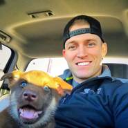 gregtkmaxwell's profile photo