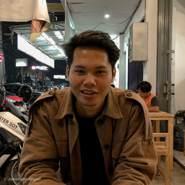 ihsanmaulanahamdani's profile photo
