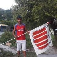 eduardob828's profile photo