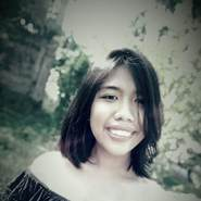 kim_aira_collantes's profile photo