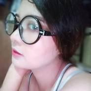 yagia378's profile photo
