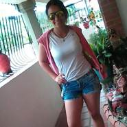 anitaaav's profile photo