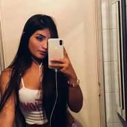 pamela0299's profile photo