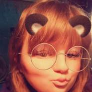 brittanym67's profile photo