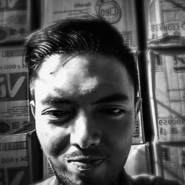 defa862's profile photo