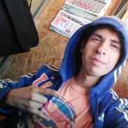 luisi241's profile photo