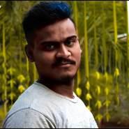 rockd1567's profile photo