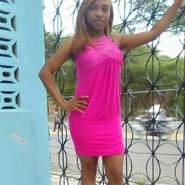 gildad28's profile photo