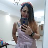 namtan43's profile photo
