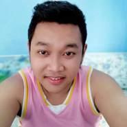 lockea's profile photo