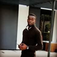 mesd392's profile photo
