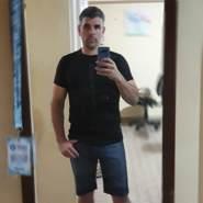 josem0394's profile photo