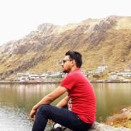 indreshd's profile photo