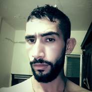 alhoot_8a's profile photo